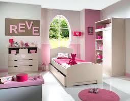 alinea chambre a coucher chambre adulte alinea meilleur idées de conception de maison