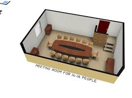 free 3d planning u0026 design from brent cross office furniture
