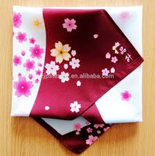 japanese wrapping japanese wrapping cloth for bento furoshiki packing bag buy