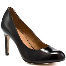 corso como u0027s black del black patent for 97 49 direct from heels com