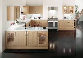 lochana kitchens jam kitchens