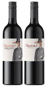 Unusual Wine Bottles 24 Best Interesting Wine Names Images On Pinterest Wine Names