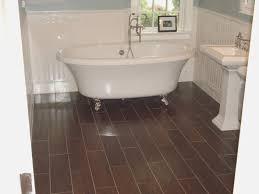 25 best bathroom flooring ideas on pinterest flooring ideas