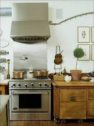 kitchen trends to avoid cabinet latest designs photos high end
