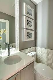 wall decor ideas for bathrooms powder room wall art powder room wall decor powder room decor powder