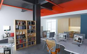 Online Interior Design Help by How Can 3d Renderings Help You Decorilla