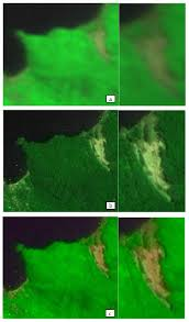 image fusion for remote sensing applications intechopen