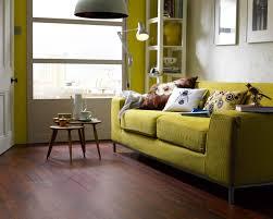 Mocha Laminate Flooring Da Vinci Mocha Flooring Xtra