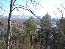 lot 24 tranquility trail dandridge paradise lndng 572648