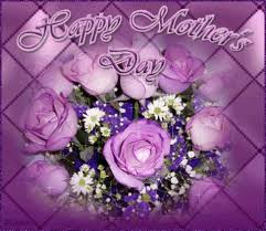 24 best mother u0027s day images on pinterest happy birthday