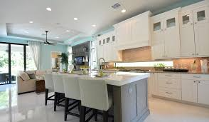 elmwood kitchen cabinets palm beach cabinet company