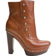 ugg s jardin boot ugg s jardin boot black shoes black