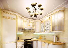 Cool Kitchen Lighting 30 Spectacular Kitchen Lighting Ideas Pictures Creativefan