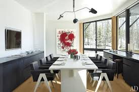 Aspen Interior Designers by Out West Week An Aspen Ski Home By Atelier Am The English Room