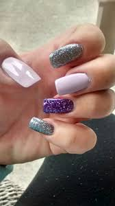 70 best my nails images on pinterest my nails acrylics and