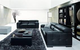 black and white living room ideas officialkod com