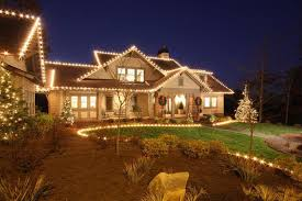 best christmas house decorations southern living christmas house by carithers flowers voted best