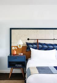 a napa valley motor lodge reinterprets the classic roadside motel