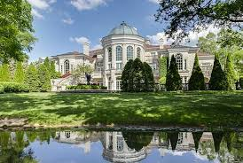 11 9 million 23 000 square foot estate in murfreesboro tn