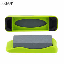 kitchen knife accessories picture more detailed picture about