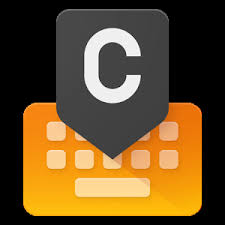 keyboard pro apk chrooma keyboard pro proofreader v7 4 1 apk apps dzapk