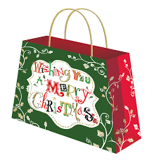 gift bags christmas pin by cheung on christmas gift bag christmas