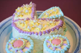 27 baby shower cakes for boys and girls maggwire
