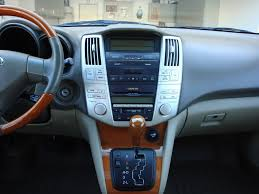 lexus rx 350 for sale in greenville sc welcome to club lexus rx350 owner roll call u0026 member introduction
