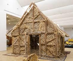 amazing home design 2015 expo world expo inhabitat green design innovation architecture