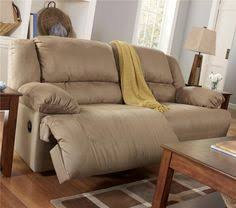 Double Reclining Sofa by Venice Leather Reclining Sofa Furniture Pinterest Leather