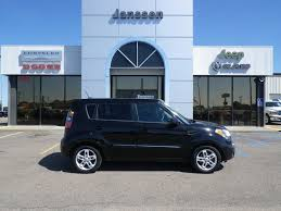 kia soul sport for sale used cars on buysellsearch
