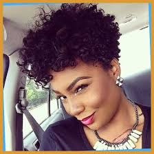 natural hairstyles for black women beautiful hairstyles short haircuts for black women the best short hairstyles for in