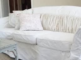 ikea slipcovers ideas design slipcovers ikea for living room sofa interior