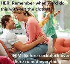 Memes Dirty - memes 22 pics