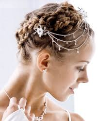 accessoires de mariage boutique de mariage vers istres avec accessoires de mariée