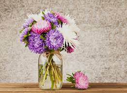 how to send flowers to someone send flowers to someone awesome 26 things your florist won t tell
