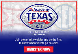 academy sports and outdoors phone number academy sports outdoors bowl