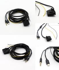 lexus harrier for sale in bd visit to buy 3 5mm jack aux audio cable adapter for vw touran