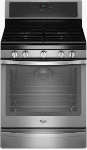 Whirlpool GZ7736XGS 36 Inch Under Cabinet Slide Out Range Hood