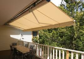 Awnings Bunnings Folding Arm Awnings Get High Quality Folding Arm Awnings By