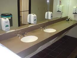 bathroom office bathroom on a budget beautiful at office