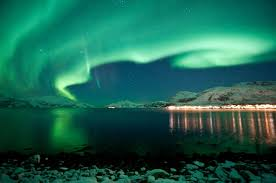 northern lights norway best time northern lights tour in norway fjord tours
