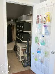 organizing closets 219 best closet organizer images on pinterest organizers closet