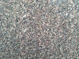 Grainte Granite Colors Granite Colors