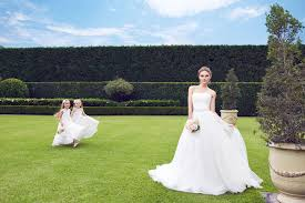 dresses for wedding in the garden wedding dresses for the and