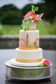 wedding cake auckland wedding cakes amazing wedding cakes auckland picture luxury