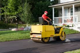 Price Per Square Foot To Build A House By Zip Code Cost To Build An Asphalt Driveway Estimates And Prices At Fixr
