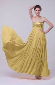 formal evening dresses haveprom