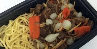 plat cuisiné livraison domicile épicerie traiteur québec les meilleurs mets préparés santé prêt à