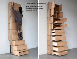 diy storage ideas for clothes clothing storage ideas remarkable with additional home design